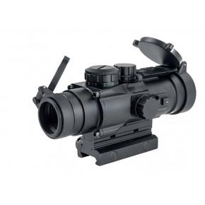 Hornet 3x Prismatic sight