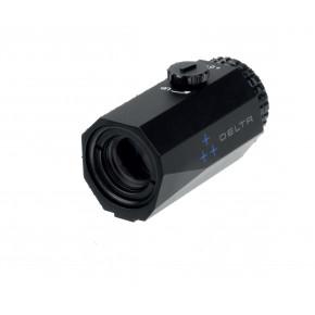 HORNET Ultra Compact Magnifier 3x