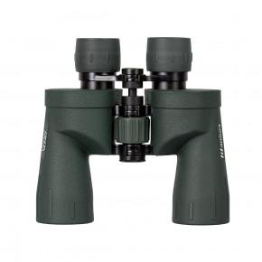 Fernglas Delta Optical Titanium 8x42