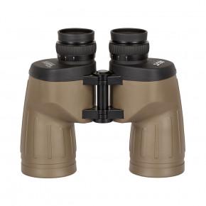 Fernglas Delta Optical Extreme 10x50 ED