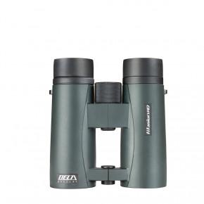 Fernglas Delta Optical Titanium HD 10x42 ED