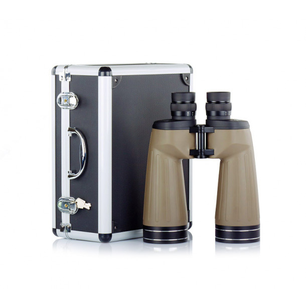 Delta Optical Extreme 10.5x70 ED binoculars