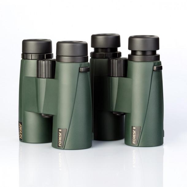 Delta Optical Forest II 10x42 binoculars