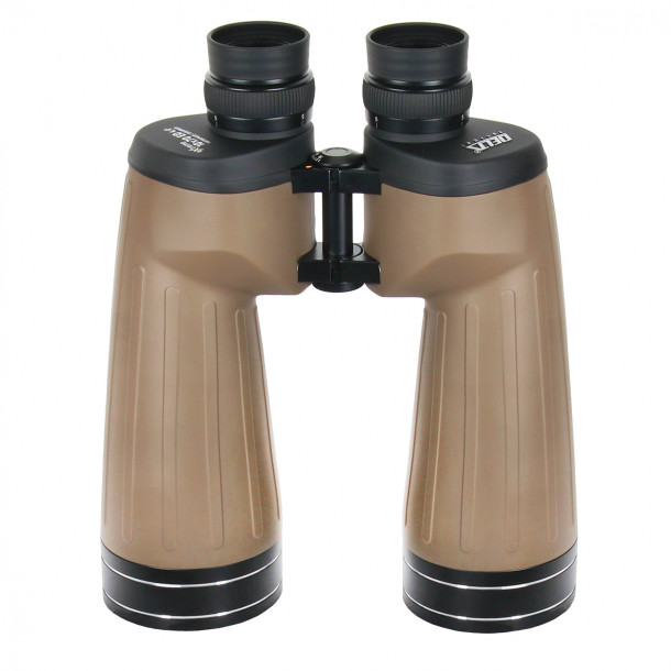 Delta Optical Extreme 15x70 ED binoculars