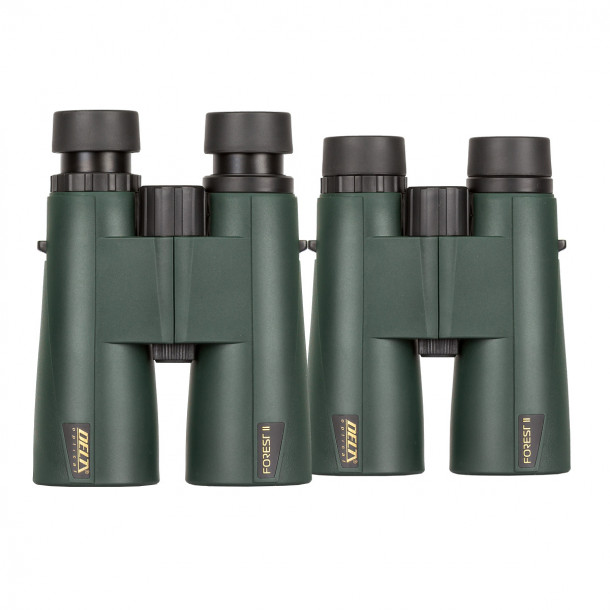 Delta Optical Forest II 12x50 binoculars