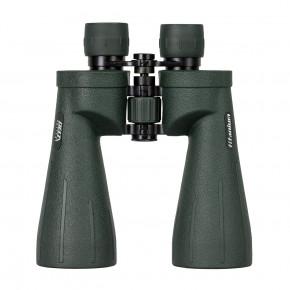 Delta Optical Titanium 9x63 binoculars