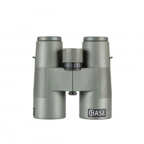 Delta Optical Chase 8x42 ED binoculars