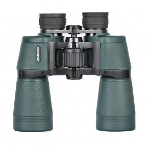 Binocular Delta Optical Discovery 16x50