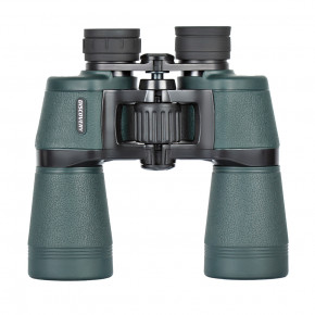 Binocular Delta Optical Discovery 10x50