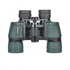 Binocular Delta Optical Discovery 8x40
