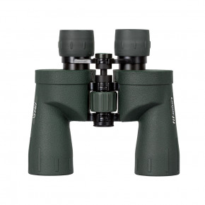 Delta Optical Titanium 8x42 binoculars