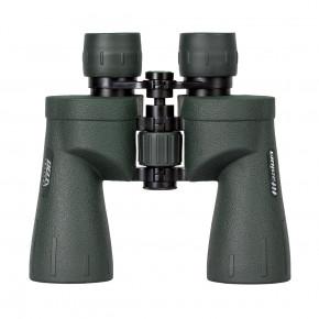 Delta Optical Titanium 7x50 binoculars