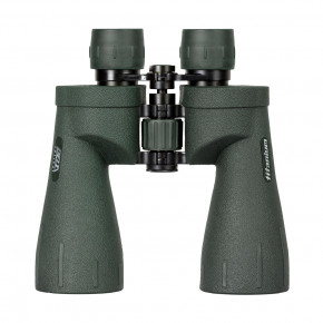 Delta Optical Titanium 8x56 binoculars