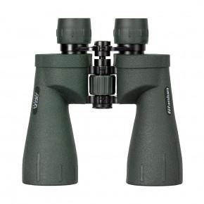 Delta Optical Titanium 8x56 ED binoculars