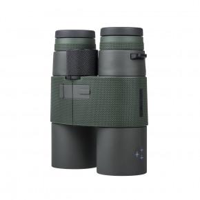 Titanium 9x45 LRF