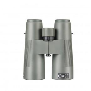 Delta Optical Chase 10x50 binoculars