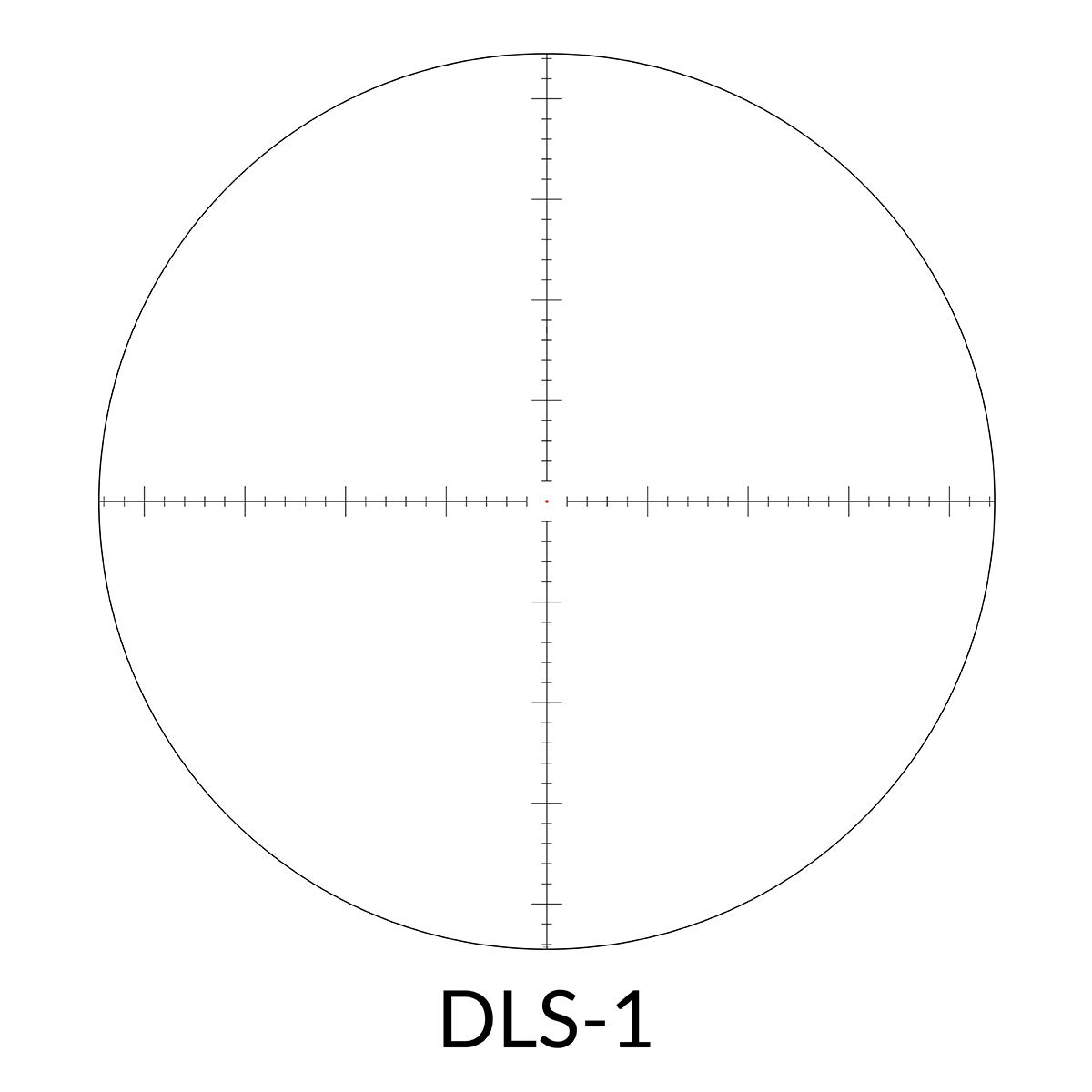 DLS-1
