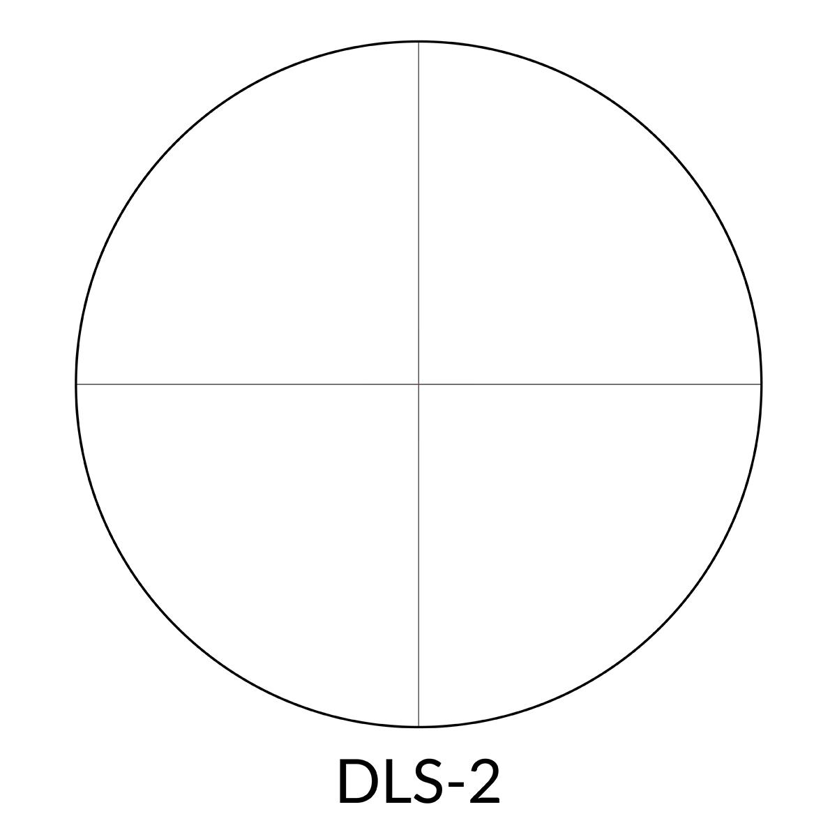 DLS-2