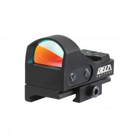 MiniDot HD 24