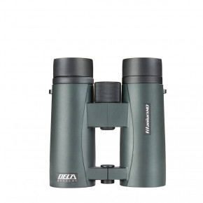 Lornetka Delta Optical Titanium HD 10x42 ED